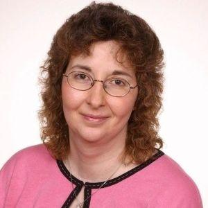 Pamela  Kay  Haug