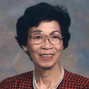 Vilai Chen Yung