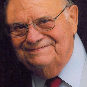 Robert S. Ulrich