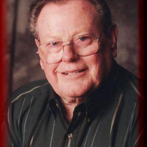 Mr. Raven Byron Shemwell