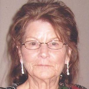 Ruth Elizabeth Grooms