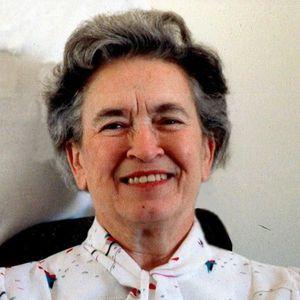 Joyce Seese