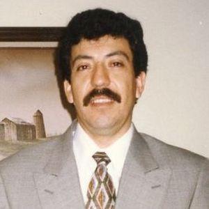 Juan Bladimir Taco Mejia