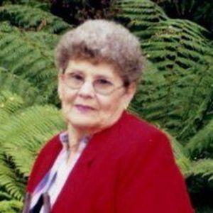 Sadie Putman Dedmon