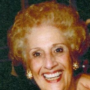 Angela  Grasso Georgusis