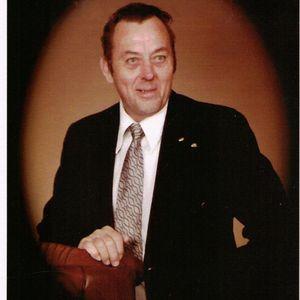 William D. Sharrow