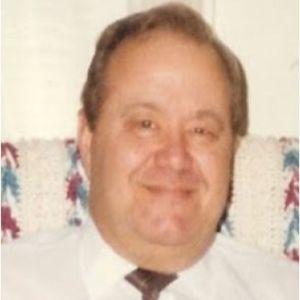 Gerald Wayne Dukes