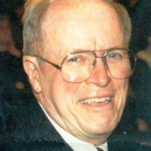 George Eugene Deuel