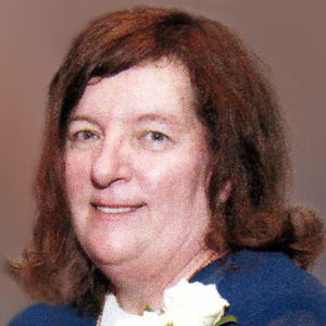Helena D. McBee Obituary Photo