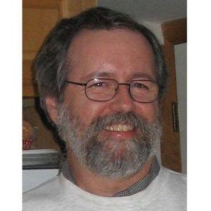 David J. Berry