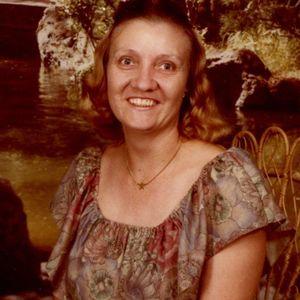 Mrs. Zelma Allen