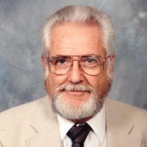 John Vanderkooi