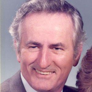 John W. Devlin