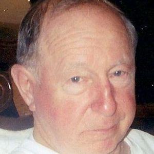 MR. George Allen Ropchock