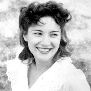 Mrs. Florence Rita Moskowitz