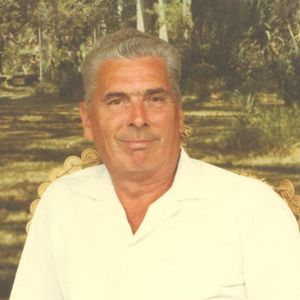 Mr. Joseph R. Wichrowski