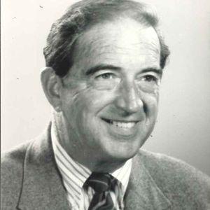 James Patrick Mylett Obituary Photo