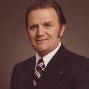 Mr. John N. H.  Waring