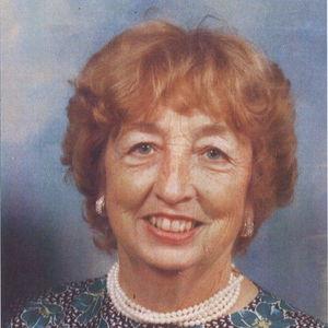 Margie D. Koerber