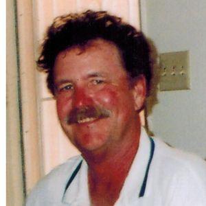 Mr.  Donald Lawrence Johnston