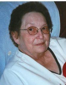 Lola Lorraine Despino