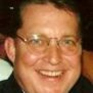 Mr. Bradford Lusk Girault