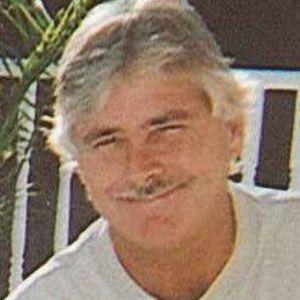 Robert J. Smithgall