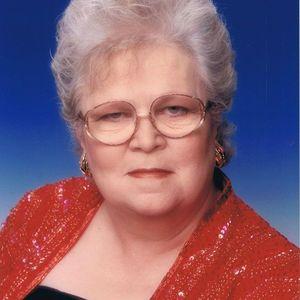 Caronene Bennett