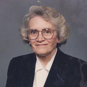 Janice  Stuchel