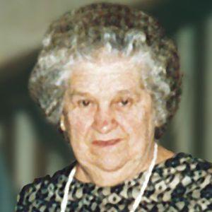 Magdalene Mary Beltowski