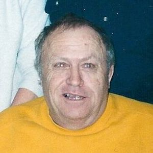 Wayne Schultz