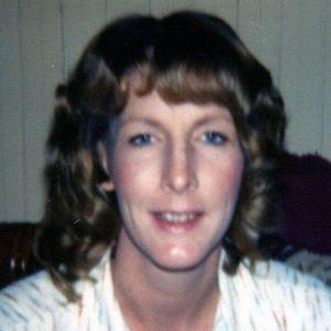 Brenda Sue Laws