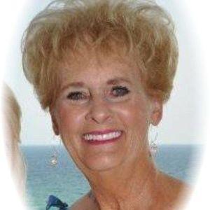 Donna Beth Bates