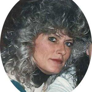 Janie Mae Hall
