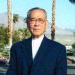 Eugene Ling
