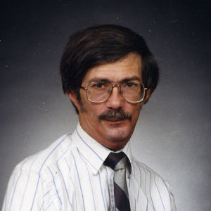 Denis D. Hostettler