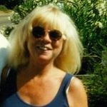 Rae Darlene Parsley