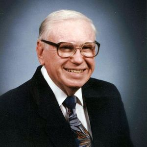 Robert L. Cole