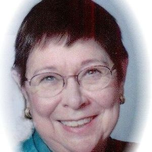 Diane  L. Ashburn Obituary Photo
