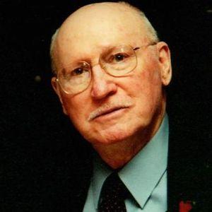 Robert M. Horne