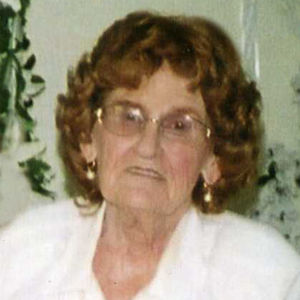 "Patricia  ""Pat"" Colvin Obituary Photo"