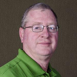 Alan Schmidt