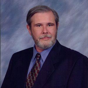 Stanley Graham Uber