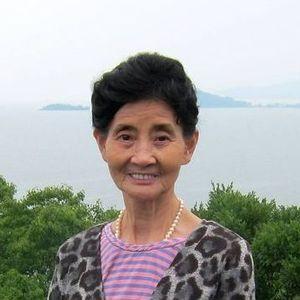 Zhi Ning