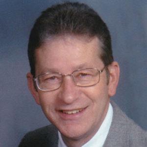 Jack R. Berry