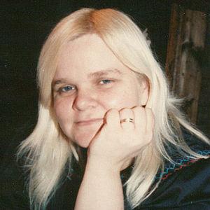 Violet Mae Bostwick