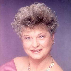 Jeanne Hansen Eggleston