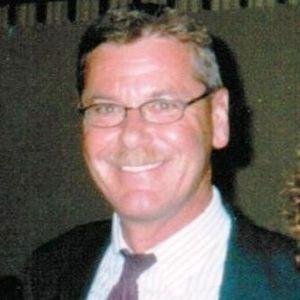 Dr. Kenneth  W. Seaman, PT, DPT, CPT
