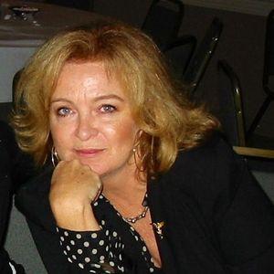Mrs. Diane L. Vittitow