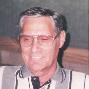 John Alfred Porter, Jr.